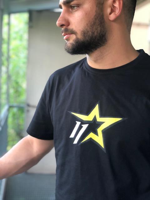 01 t shirt elevenplus